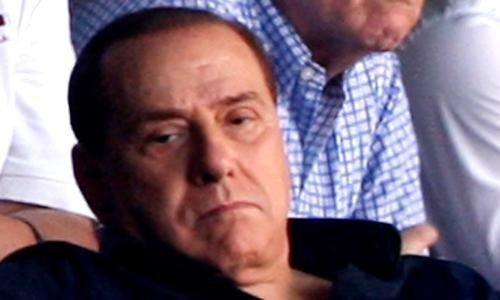 意最高法判米兰主席4年监禁 红黑军或受重击