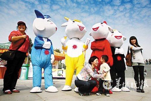 广州将载入亚运史册 比赛项目数注定空前绝后