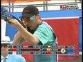 视频:飞碟男子双多向决赛第156枪