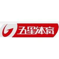 上海文广旗下五星体育