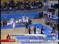 视频:中国男篮71-66险胜卡塔尔 晋级四强