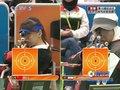 视频:女子10米气步枪全程 易思玲摘金