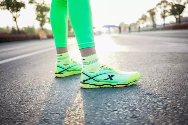 5个技巧让你跑步后快速恢复 冷热交替泡身体