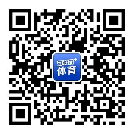 为什么中国没有全球知名体育经纪公司?