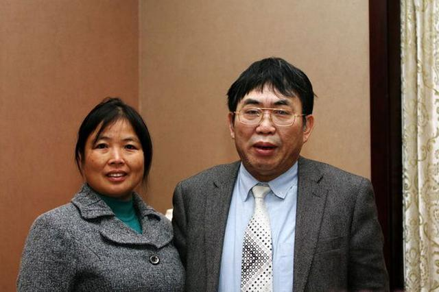 兰莉娅-聂卫平 我有女人缘 中国有比柯洁更天才之人图片