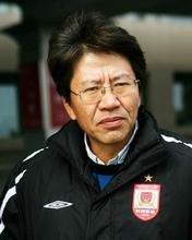 李树斌渴望独立执教一球队 有望重掌亚泰教鞭
