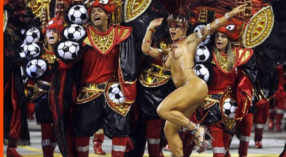 体育图片 腾讯体育