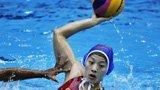 8月22日-男足日本2-0英国夺冠 中国女水摘金