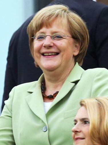 腾讯特评:你可以不喜欢德国 但没有欲望讨厌