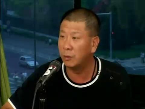 大家论坛21期:李萱遗憾美国精神未能延续