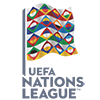 欧国联直播|欧国联视频直播|欧国联在线直播