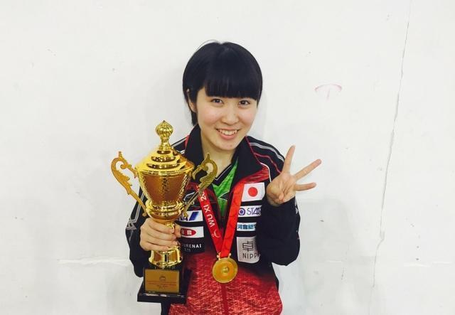 平野:坚信东京奥运会夺金  中国选手也不是机器人