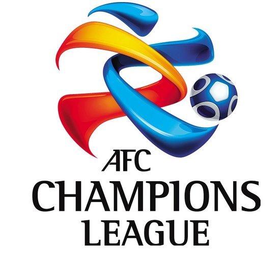 16强对阵:国安遇首尔 恒大赴澳洲战澳超冠军