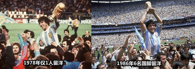 camisetas futbol kappa argentina