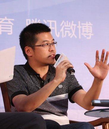 杨毅曝姚明改造上海队计划 大鲨鱼恐搬离上海