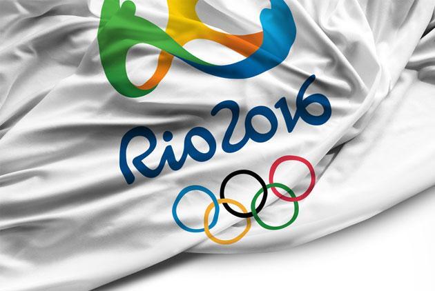奥运缺钱巴西为资助进入公共灾难状态