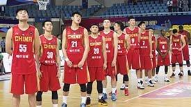 新疆男篮亚冠名单出炉 最强12人捍卫冠军荣耀