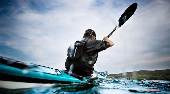 皮划艇运动手机图斗牛资料版图片