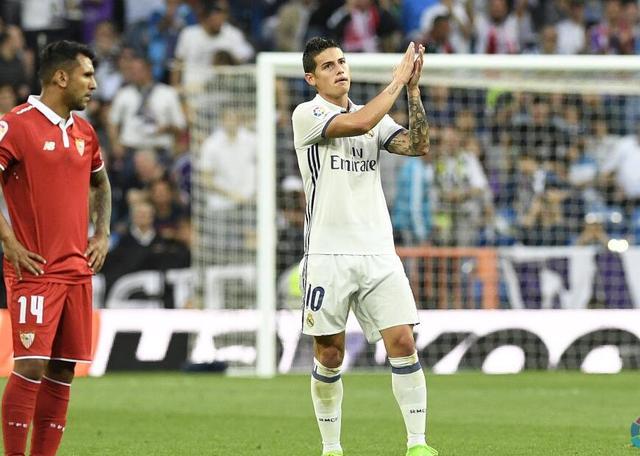 皇马第三贵巨星疑似提前告别 西媒:赛季末离队