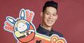 高清:北京男篮发布写真照 你被谁的笑容打动了?