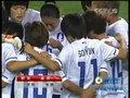 视频:亚运会女足小组赛下半场开球