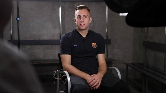 德乌洛费乌:我已成长为团队型球员