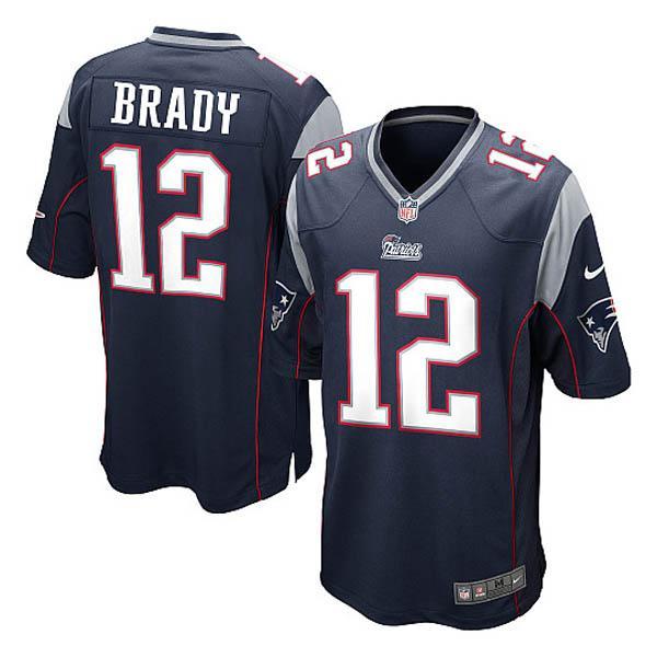 25日NFL消息汇总:布雷迪球衣销量冠绝联盟