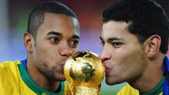 联合会杯历史-2009