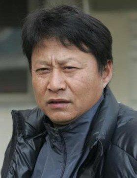 力帆宣布唐尧东任新帅 高层称其执教经历丰富