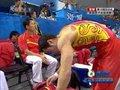 视频:体操男子全能决赛全程回放(上)