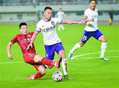 武磊入围亚洲足球先生三强 12月1日正式揭晓