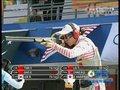 视频:女子多向飞碟决赛第143枪