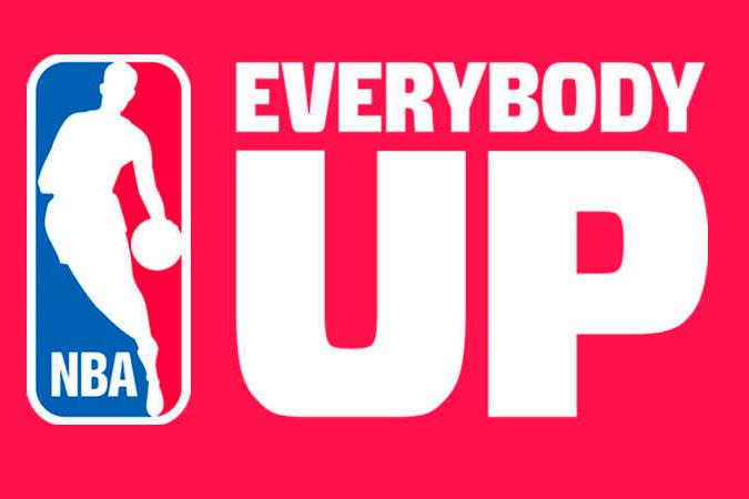 腾讯与NBA锁定五年独家合作 每赛季数百场直播截图