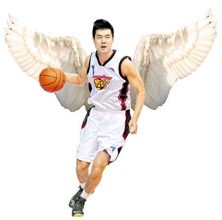 王仕鹏纹翅膀欲腾飞 受邓帅鼓励再打两届奥运图片