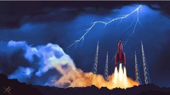 苏群:火箭从迷失找到真我 雷霆从真我坠入迷失