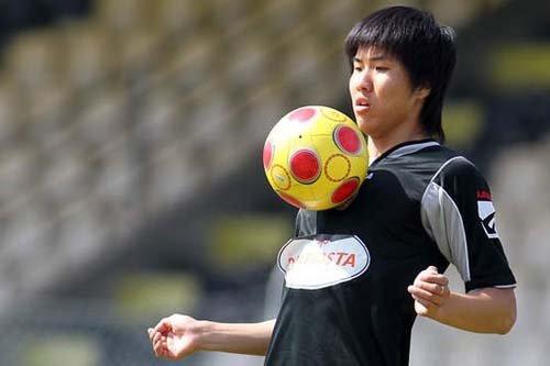 王刚在葡超赛场上的表现惹来争议