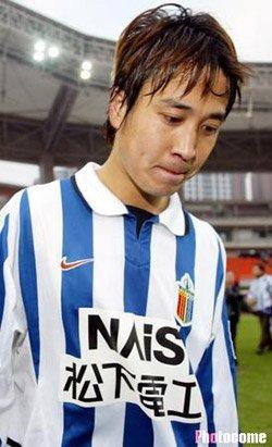 祁宏被警方带走协查 成现役国字号教练第一人
