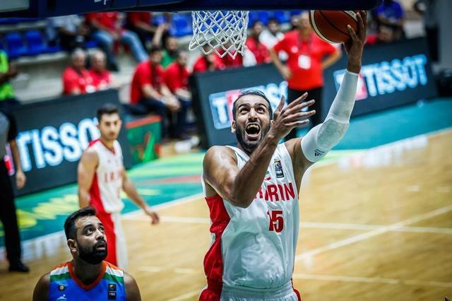 前瞻:半决赛演大洋洲内战 伊朗韩国争进决赛