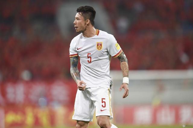 专访张琳芃:个人对3-0不满意 应捞更多净胜球