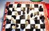 国际象棋比赛规则