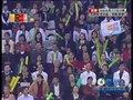 视频:男子沙排决赛 吴鹏根扣杀造压力