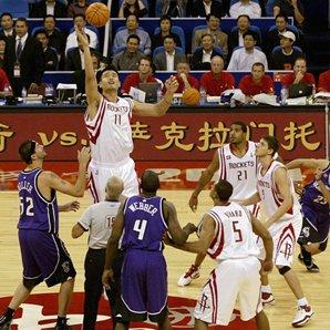 2004年中国赛