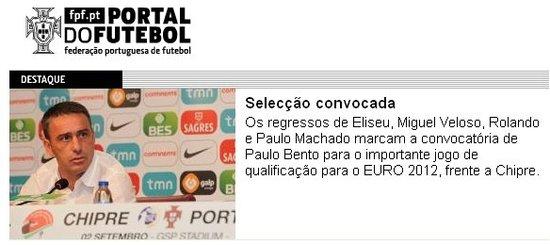 葡萄牙公布最新23人名单 C罗领衔皇马帮主宰