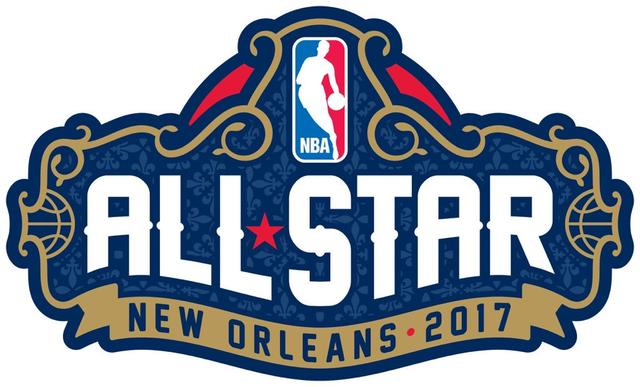 解密NBA全明星票选新规 一场由姚明引发的改革