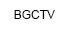 BGCTV