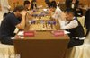 国际象棋概述