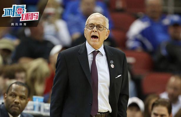 上下半场+30秒进攻 NCAA特色规则你知道几个?