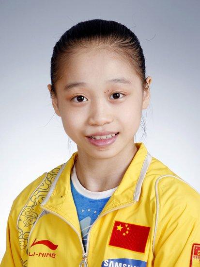 预告:亚运冠军陈一冰、眭禄20点做客腾讯网