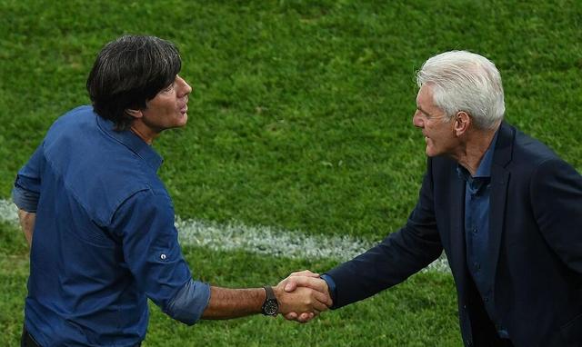 结合会杯-道德国3-1喀麦隆头名破开格提升 维尔纳两球