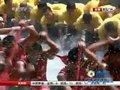 视频:古老龙舟项目 中国印尼包揽金牌